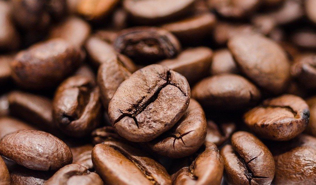 Do You Have Caffeine Intolerance?